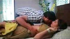 Hot Indian College Girl Enjoying With Boy Friend - Latest Romantic Short Films 2