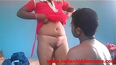Indian Couple Full Hardcore Desi Sex - IndianHiddenCams.com